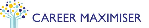 Career Maximiser