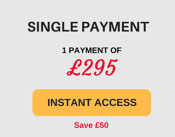 Single Payment Option